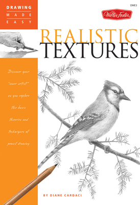 Realistic Textures Cover