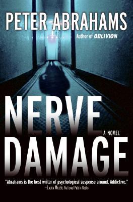 Cover for Nerve Damage