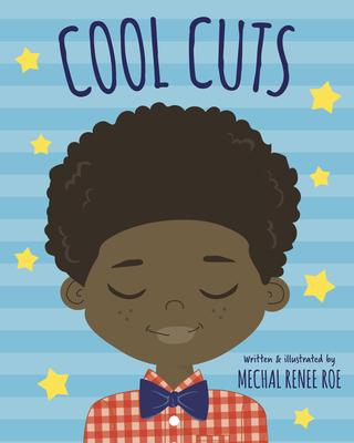 Cool Cuts Cover Image