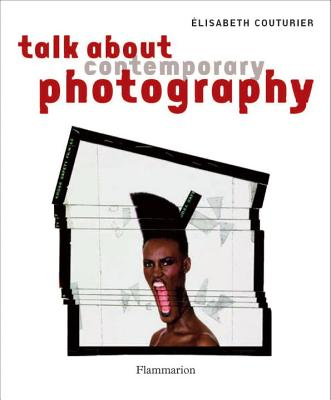 Talk about Contemporary Photography Cover Image