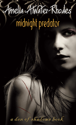 Midnight Predator Cover