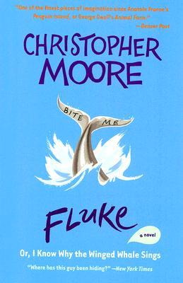 Cover for Fluke LP