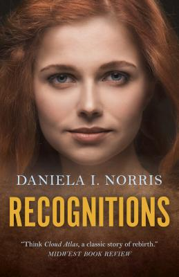 Cover for Recognitions