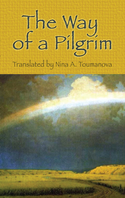 The Way of a Pilgrim Cover Image