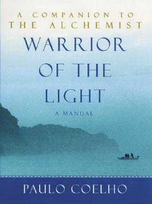 Warrior of the Light Cover
