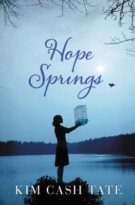 Hope Springs Cover