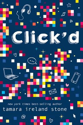 Click'd Cover Image