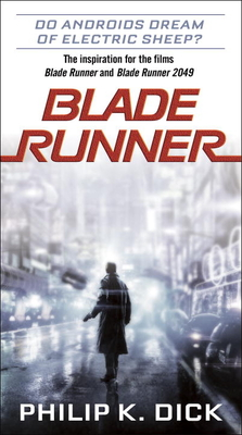 Blade Runner 2049 MTI cover image