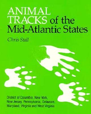 Mid-Atlantic Cover Image