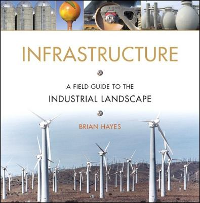 Infrastructure Cover