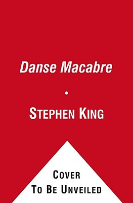 Danse Macabre Cover Image