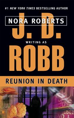 Reunion in Death cover image