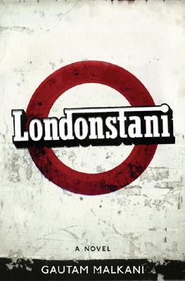 Londonstani Cover