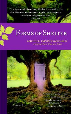 Forms of Shelter Cover