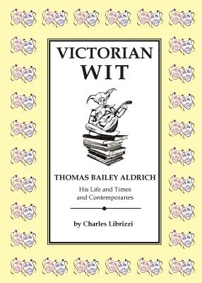 Victorian Wit Cover Image