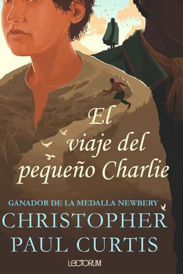 El Viaje del Pequeño Charlie Cover Image