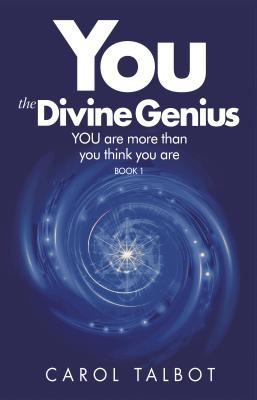 You, the Divine Genius