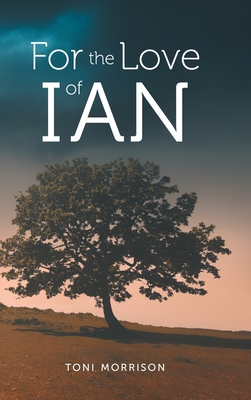 For the Love of Ian Cover Image