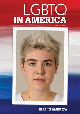 Lgbtq in America cover
