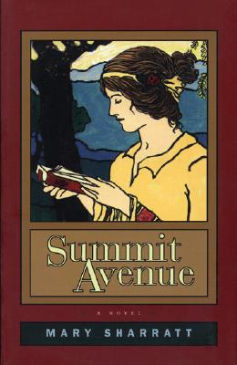 Summit Avenue Cover