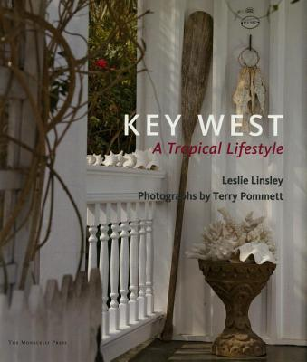 Key West Cover