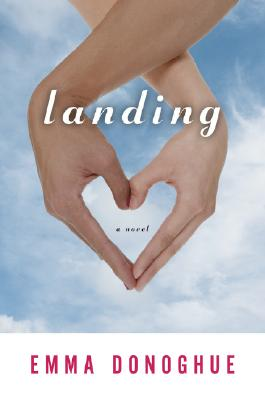 Landing Cover Image
