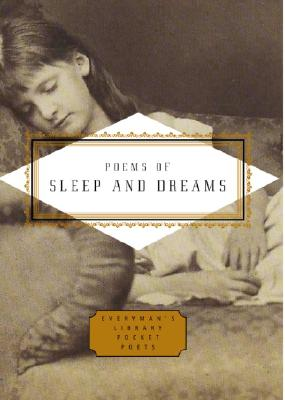 Poems of Sleep and Dreams Cover Image