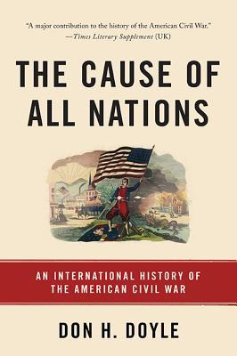 the american civil war causes pdf