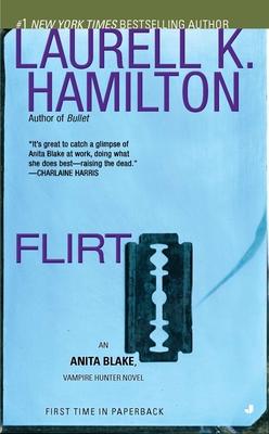Flirt cover image