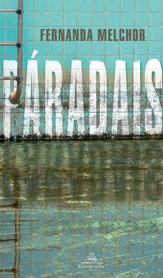 Paradais / Paradise Cover Image