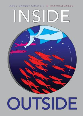 Inside Outside Cover Image