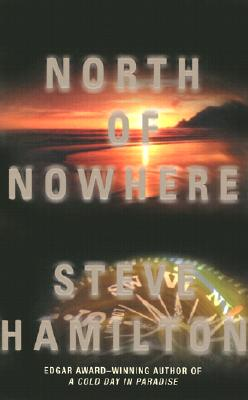 North of Nowhere Cover