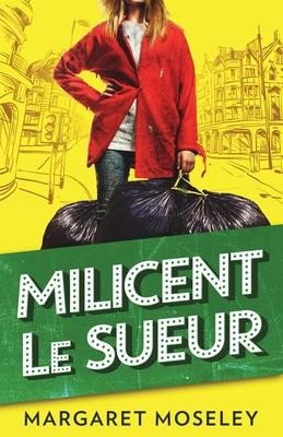 Milicent Le Sueur Cover Image