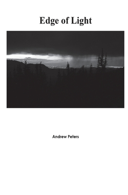 Edge of Light Cover Image