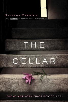 The Cellar Cover Image