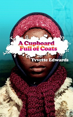A Cupboard Full of Coats Cover Image