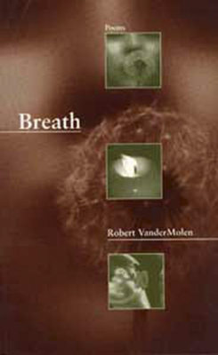 Cover for Breath