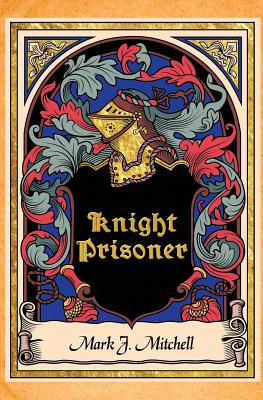 Knight Prisoner Cover
