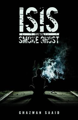 Isis and the Smoke Ghost Cover Image