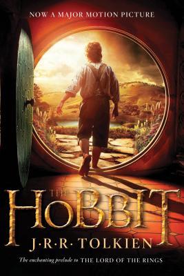 Hobbit MTITolkien,JRR