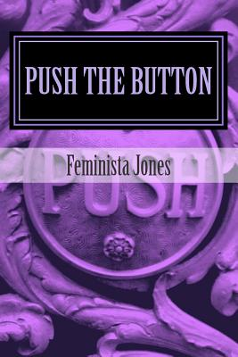 Cover for Push The Button