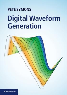 Digital Waveform Generation Cover Image