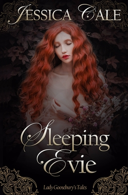 Sleeping Evie: Lady Goosebury's Tales Cover Image