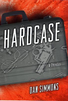 Hardcase Cover Image
