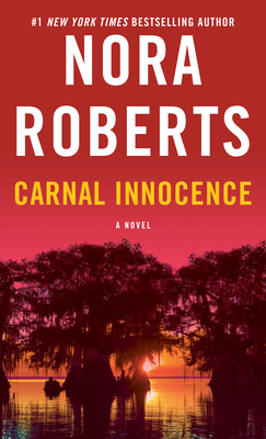 Carnal Innocence cover image