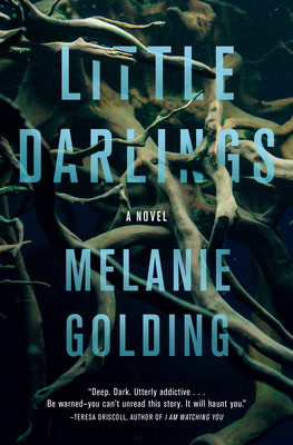 Little Darlings Cover Image