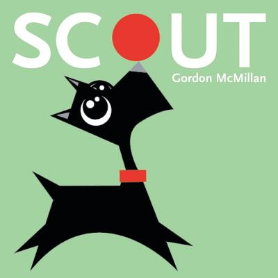 Scout Cover