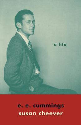 E. E. Cummings Cover
