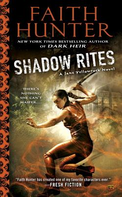 Shadow Rites Cover
