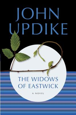 The Widows of Eastwick Cover Image